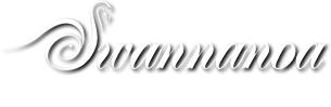 Swannanoa Golf Course and Country Club, Afton, Virginia